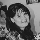 Georgiana Maria Joică
