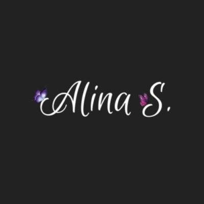 Recenzii - Alina S