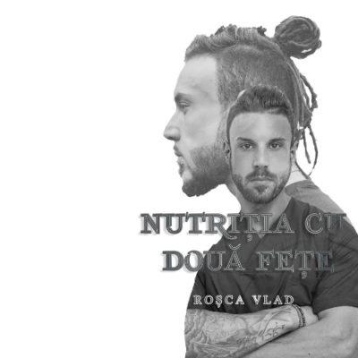 Doctor nutritionist - Rosca Vlad