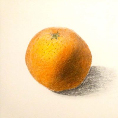 Desen Georgiana Tanase