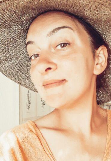 Ioana Ciobotaru
