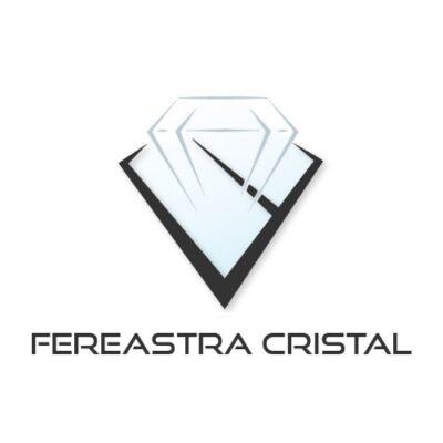 Fereastra Cristal